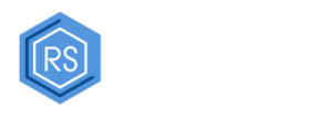 RS-Recycling Willich