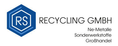 RS-Recycling